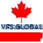 عصر ویزا ارائه دهنده وقت سفارت کانادا در استانبول