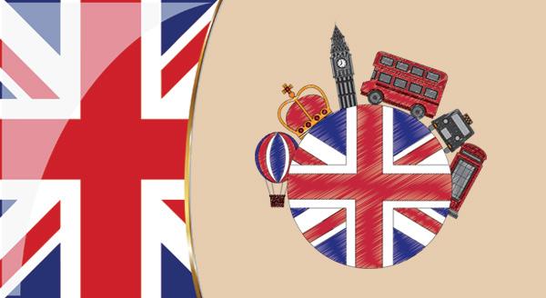 عصر ویزا مجموعه ی ارائه دهنده ی خدمات برای اخذ وقت سفارت انگلستان در  تهران
